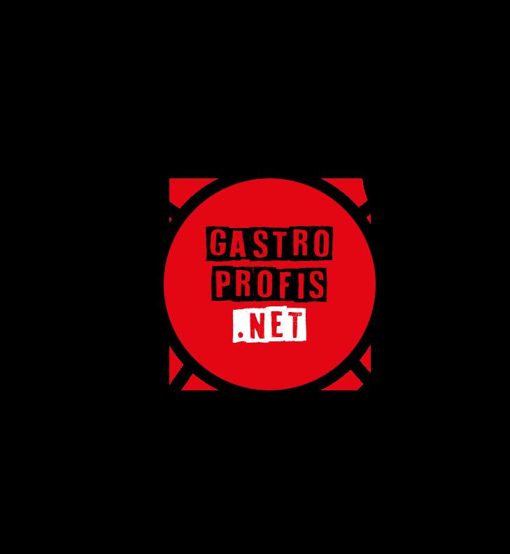 GASTROPROFIS.NET - Das Kompetenznetzwerk. Österreich & Deutschland. Snackkonzept, Training, Betreuung und mehr...