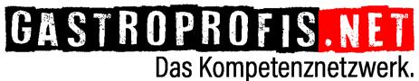GASTROPROFIS.NET Logo