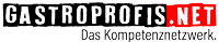 GASTROPROFIS.NET