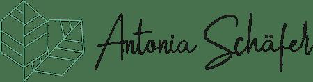 Antonia Schäfer VEGANE BERATUNG FÜR HOTELS