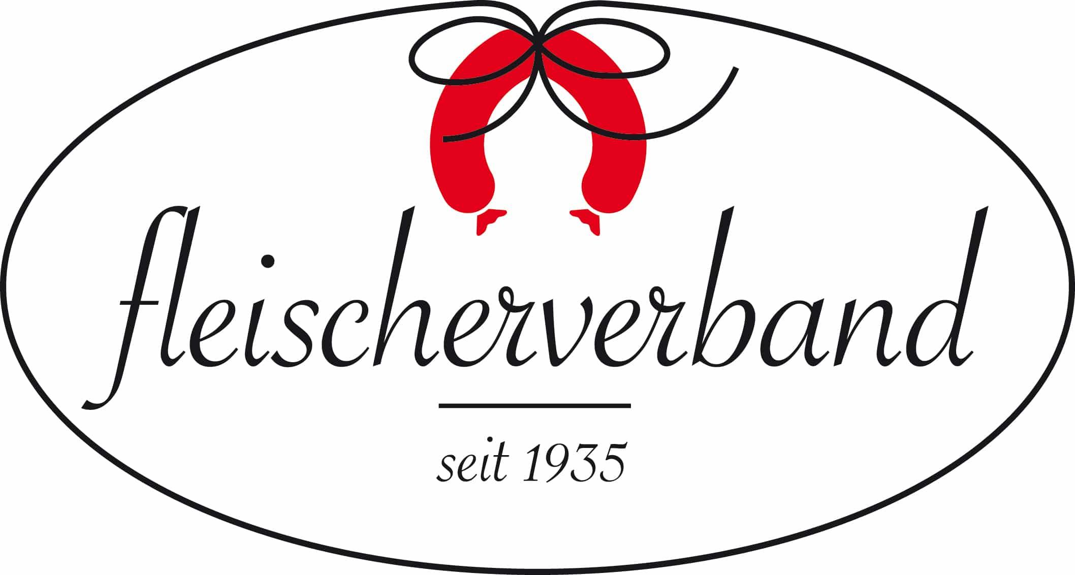 Fleischerverband eGen mit Sitz in Wals-Siezenheim