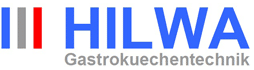 ILWA Gastroküchentechnik-Mannsberger in Leobersdorf nahe Wien