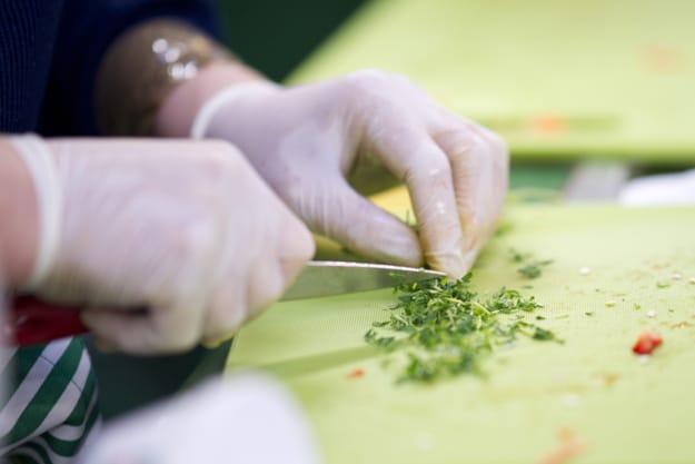 Das Magazin der gastroPROFIS - Konzept, Betreuung und Workshops für die Gastronomie