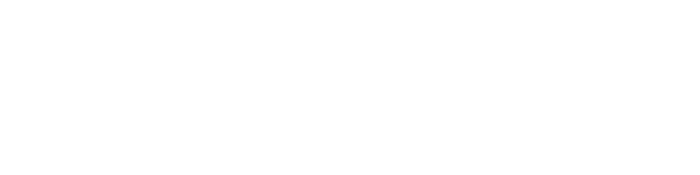 Logo Mitglied gastroPROFIS 2021 - voll weiß - Höhe 250px - PNG