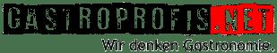 Logo gastroPROFIS 2021 - Höhe 60 pixel - PNG