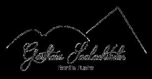 Gasthaus Saalachstubn Familie Fuchs, Wals bei Salzburg