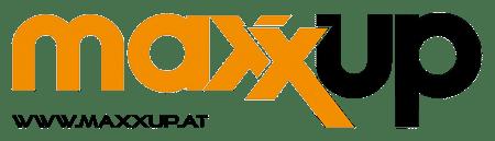 maxxup GmbH - Ihr Personaldienstleister für die Gastronomie.