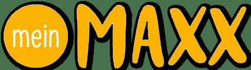 MEIN MAXX Möbeldiscount und Schnäppchenmarkt