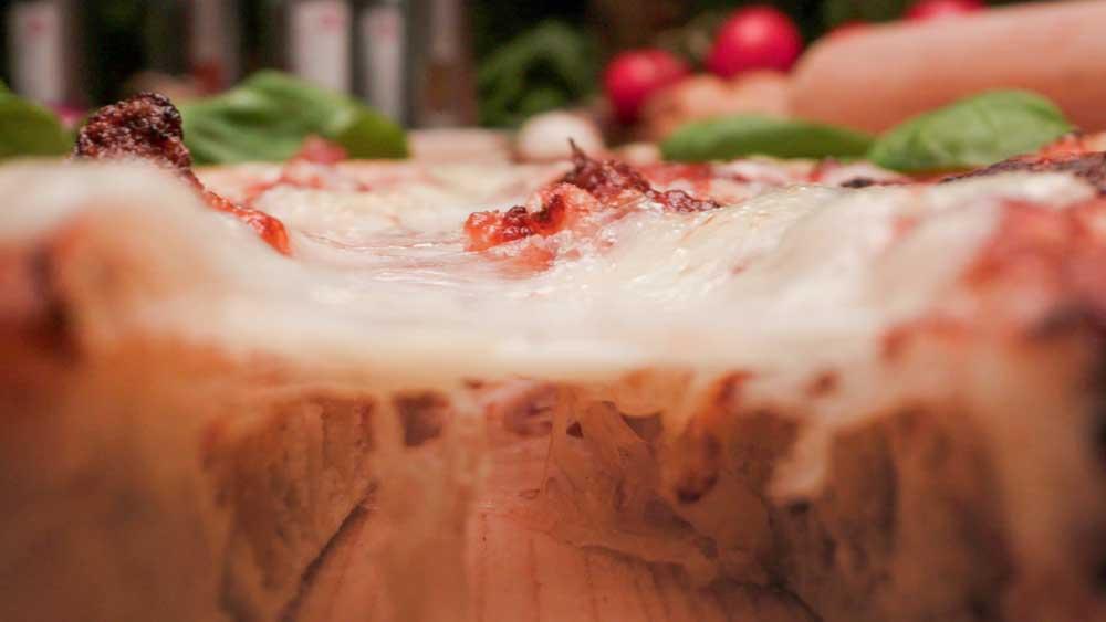 Feikind ist Partner der gastroPROFIS - Konzept, Betreuung und Workshops für die Gastronomie