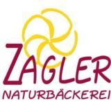 Zagler Naturbäckerei ist ein familiengeführtes Unternehmen für Backwaren und Konditoreien mit dem Ziel Natürlichkeit, Regionalität und Nachhaltigkeit über das Brot zu vermitteln. Die gastroPROFIS begleiten konzeptionell.